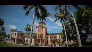 My Equipment: Gopro Karma Grip: https://goo.gl/n2IDtiDrone: https://goo.gl/32a7Q1Gopro Hero5: https://goo.gl/HfRjGqCanon G7X: https://goo.gl/vsm5ZORingling Museum in Sarasota Florida is a beautiful place to visit. There is so much to see in Sarasota. The beaches are incredibly beautiful with white sands and turquoise water Subscribe to my Channel and enjoy more amazing Videos of Florida..ThanksCheck out my German Vlog Channel: https:www.youtube.com/c/FloridaLifestyleVlogsMusic by https://soundcloud.com/user-73416670/simon-more-emotions-1