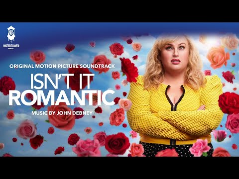 Isn't It Romantic Official Soundtrack | I Wanna Dance with Somebody - Rebel Wilson | WaterTower