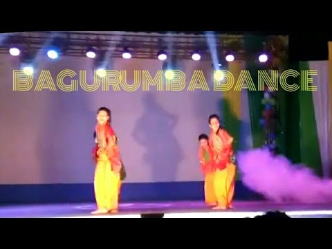 Video Bagurumba Dance at Bodoland Dance Floor Season 2 download in MP3, 3GP, MP4, WEBM, AVI, FLV January 2017