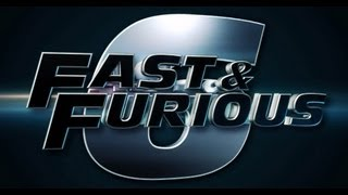 Nonton fast and furious 6 VF - bande annonce officiel VF Film Subtitle Indonesia Streaming Movie Download