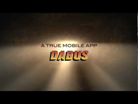 Video of DaBus - The Oahu Bus App