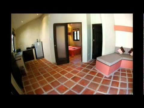 Video von Reef Retreat Resort