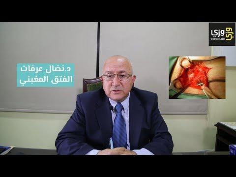 http://www.youtube.com/embed/HVnp1kkFoug
