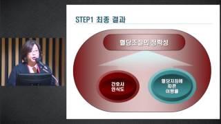 Blood Glucose Control Protocol 썸네일