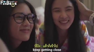 Nonton    Fbcnsub   Fon Behind The Scene   Hormones      Engsub Film Subtitle Indonesia Streaming Movie Download