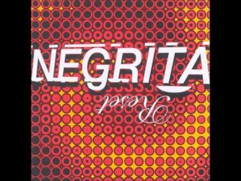 , title : 'Negrita - In Ogni Atomo'