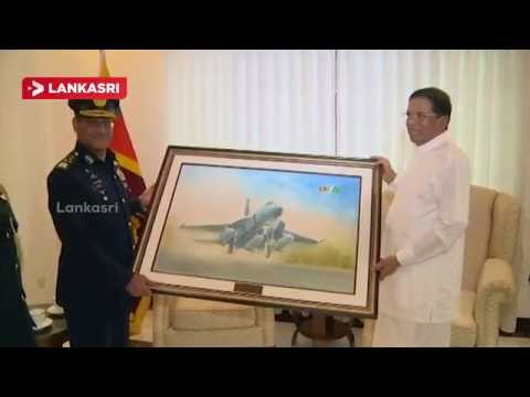 Sri-Lanka-and-Pakistan-have-enjoyed-a-long-standing-corporation-in-Defence-–-President