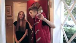 Justin Bieber Surprises Fans with Proactiv