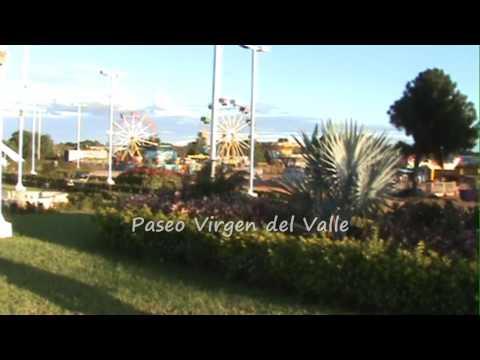 Descubiendo la ciudad de El Tigre - Venezuela 21995 views