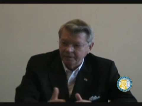 USNM Interview of William L  Schachte Part Three Executive Officer of Coastal Division 14 and the Sk