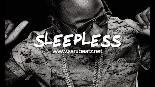 "Ace Hood Type Beat Epic Rap Instrumental ""Sleepless"" prod. by ThisIsAMK💰 Purchase Link  Instant Delivery : http://myfla.sh/7nok6➕ Subscribe : http://bit.ly/SaruBeatzSub💻 Website : http://sarubeatz.net (free non-profit download)---------------------------------------------📩 email: info@sarubeatz.net ► Connect with me and stay updated!▷ http://www.facebook.com/SaruBeatz▷ http://instagram.com/SaruBeatz▷ http://soundcloud.com/SaruBeatz▷ http://twitter.com/SaruBeatz"