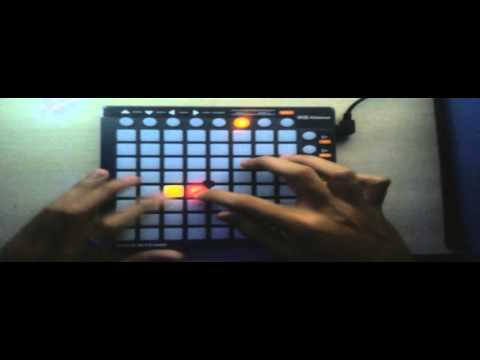 Video (Louder) - Doctor P & Flux Pavilion Remix - [Launchpad Cover] [LeandroPaiva] download in MP3, 3GP, MP4, WEBM, AVI, FLV January 2017