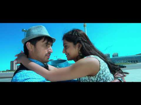 Vaisakham Theatrical Trailer