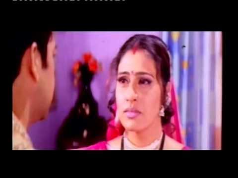 Video Toran Bandhao Ho Raaj - Part 07/10 - Gujarati Movie full download in MP3, 3GP, MP4, WEBM, AVI, FLV January 2017