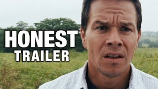 Video Honest Trailers - The Happening MP3, 3GP, MP4, WEBM, AVI, FLV Mei 2018