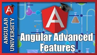 This video is part of the Angular Advanced Library Laboratory: Build Your Own Library Course...