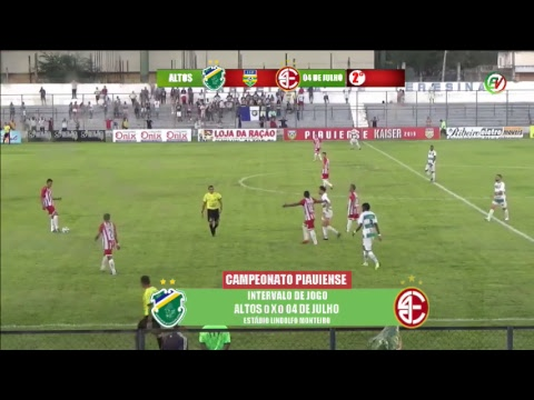 Esporte Verona 2