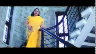 Anandha Thollai Movie Trailer