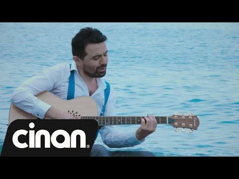 Apolas Lermi - Yar Beni Görsün Diye (Video Clip) (видео)