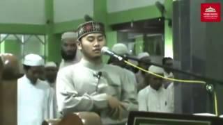 Video Suara Merdu Imam Shalat dari Mahasiswa UII Fakultas Kedokteran MP3, 3GP, MP4, WEBM, AVI, FLV Oktober 2018