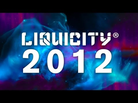liquicity - Liquicity Drum and Bass Year Mix 2012 2012 is coming to an end, and for the first time in Liquicity history we will celebrate this with a one hour journey th...