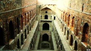 Hisar India  City new picture : Best places to visit - Hisar (India)