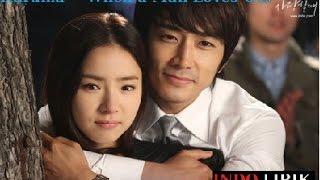 Video When a Man Loves ost. Introduction to Love [Baek A Yeon] ~ Indo Lirik / Indo Sub MP3, 3GP, MP4, WEBM, AVI, FLV April 2018