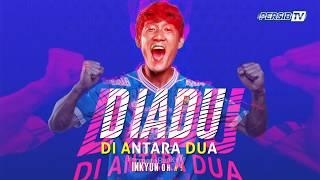 Download Video Indomie Goreng atau Kuah, Inkyun Oh? DIADU MP3 3GP MP4