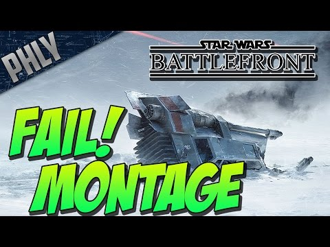 Thumbnail for video HW9cMH1mBdw