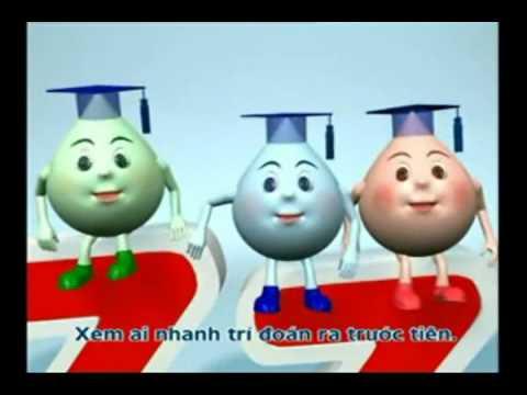 Quảng cáo sữa Izzi