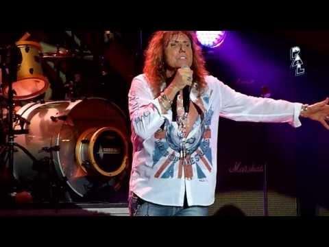 Whitesnake -18-06-2013 - Full Concert - Tilburg, 013