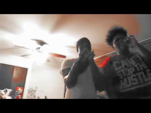 Rollie Montanna X Varo Lucciano Lackin The Funds ( Official Video )