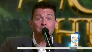 Celtic Thunder  - The Today Show