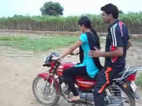 Behind The Scene Uttar Kumar | Kavita Joshi | Katto | Rajlaxmi Movies