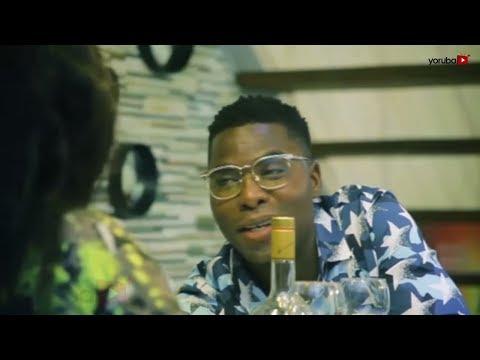 Heartless Yoruba Movie 2018 Now Showing On Yorubaplus