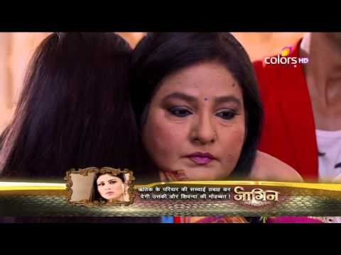 Kasam--18th-March-2016--Full-Episode-HD
