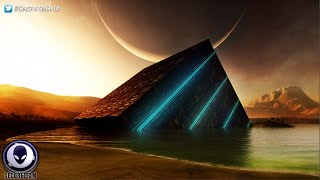 Floating Island: http://goo.gl/FdD1W6 Streetcap1: https://www.youtube.com/user/Streetcap1 Secureteam10 is your source for...