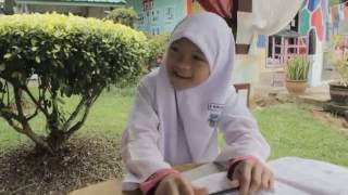 Video Filem Pendek NASI SK Suasa SSF2016 MP3, 3GP, MP4, WEBM, AVI, FLV November 2018