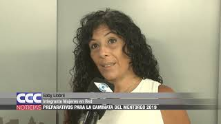 Gaby Llobril