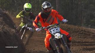 WW Ranch | The Fastest in Florida - vurbmoto