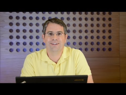 Matt Cutts: Negative SEO / About the disavow links fe ...