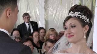 Juliette & Dane | Wedding Film | 7.02.2016