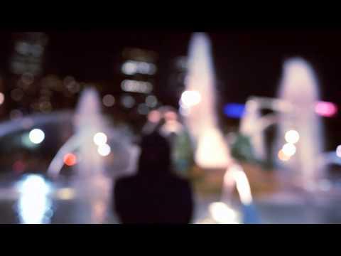 Esoteric & Stu Bangas & Vinnie Paz & Celph Titled & Apathy - The Danger (2013)