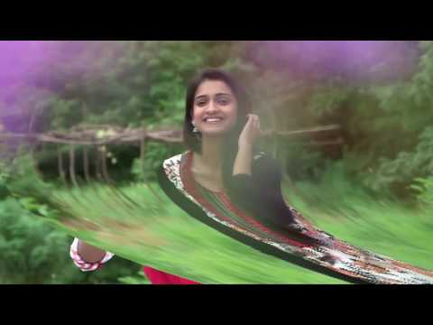 Tu Nastana Durva Serial Song ft.Ashish Sharma