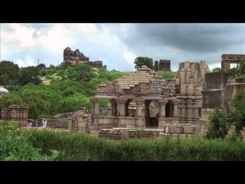 Chittorgarh Fort Images, Chittorgarh Fort Photos, Chittorgarh Kila Images, Chittorgarh Kila
