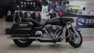 10. 2006 Harley-Davidson Road Glide | MAJOR POWERSPORTS