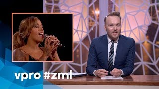 Video Glennis Grace's Heartbreaking Story - Zondag met Lubach (S09) MP3, 3GP, MP4, WEBM, AVI, FLV September 2018