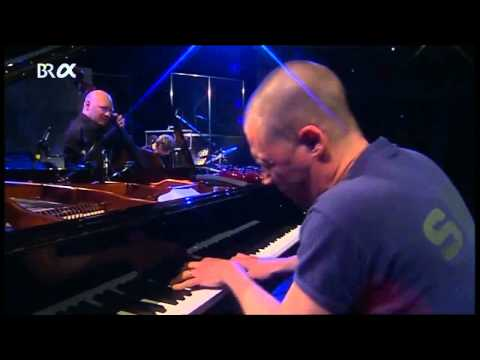 Esbjörn Svensson Trio – Elevation of Love