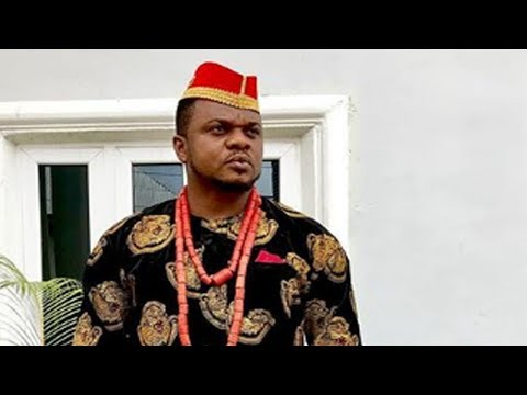Royal Wedding Season 1 - Ken Erics 2018 Latest Nigerian Nollywood Movie