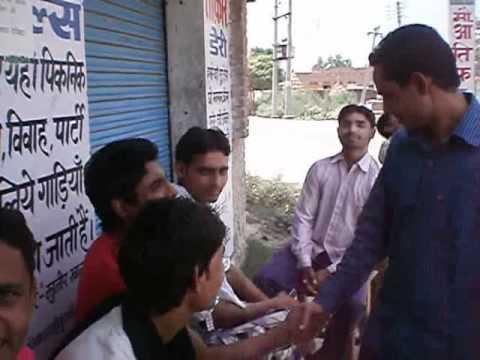 Video Bailjudi Boyz Kashipur (काशीपुर) download in MP3, 3GP, MP4, WEBM, AVI, FLV January 2017